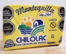 Mantequilla Chilolac 1/4